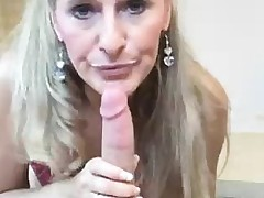 I Will Fellate Your Cock, Dont Wake Up Hubby