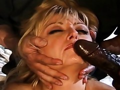 Having A Swinger Wife Is Great And Very Arousing Sesh